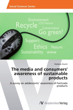 The media and consumers' awareness of sustainable products | Dodax.ch