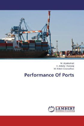 Performance Of Ports | Dodax.ch