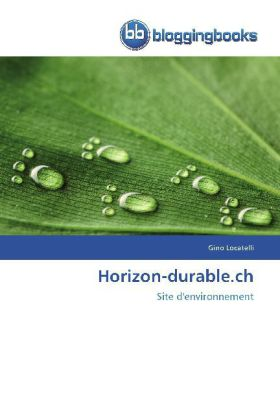 Horizon-durable.ch | Dodax.at