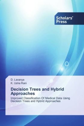 Decision Trees and Hybrid Approaches   Dodax.pl