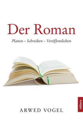 Der Roman | Dodax.at