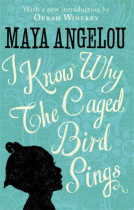 I Know Why The Caged Bird Sings   Dodax.ch