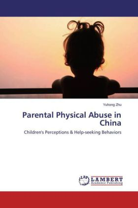 Parental Physical Abuse in China   Dodax.ch