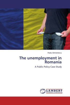 The unemployment in Romania | Dodax.at