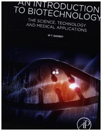 An Introduction to Biotechnology | Dodax.at