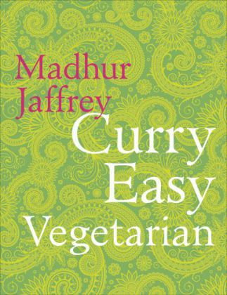 Curry Easy Vegetarian   Dodax.at