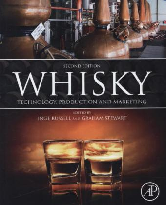 Whisky | Dodax.at
