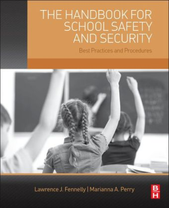 The Handbook for School Safety and Security | Dodax.ch