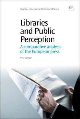 Libraries and Public Perception | Dodax.pl