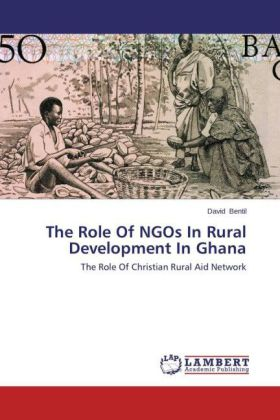 the role of ngos in developing The role of ngos in socio-economic development of jharkhand –an overview wwwijbmiorg 20   p a g e.