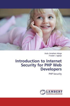 Introduction to Internet Security for PHP Web Developers | Dodax.pl