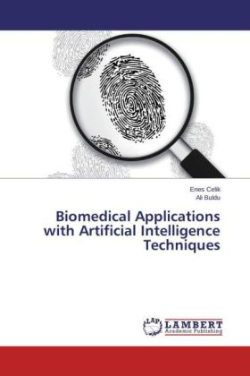 Biomedical Applications with Artificial Intelligence Techniques | Dodax.pl