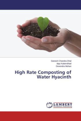 High Rate Composting of Water Hyacinth | Dodax.de