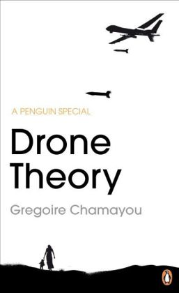Drone Theory | Dodax.at