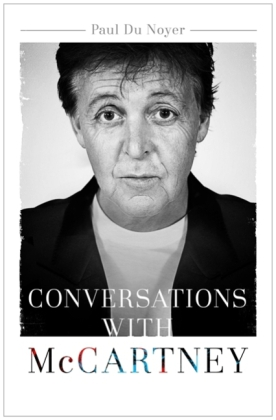 Conversations with McCartney | Dodax.at