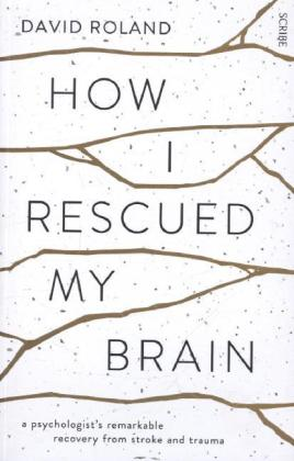 How I Rescued My Brain | Dodax.pl