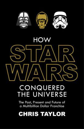 How Star Wars Conquered The Universe | Dodax.pl
