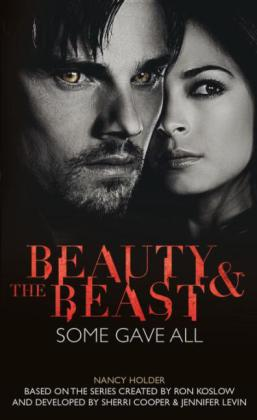 Beauty & the Beast - Gave All | Dodax.at