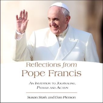 Reflections from Pope Francis | Dodax.pl