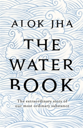 The Water Book | Dodax.pl