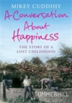 A Conversation About Happiness | Dodax.at