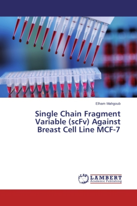 Single Chain Fragment Variable (scFv) Against Breast Cell Line MCF-7 | Dodax.at