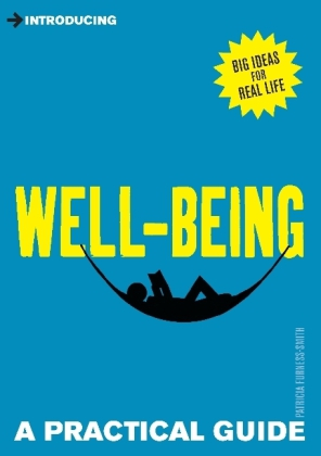 Introducing Well-being | Dodax.at