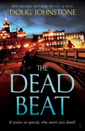 The Dead Beat | Dodax.nl