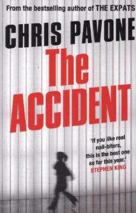 The Accident | Dodax.co.uk