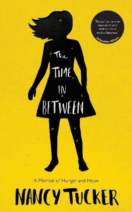 The Time In Between   Dodax.ch