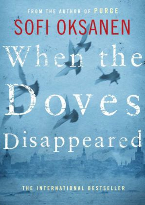 When the Doves Disappeared | Dodax.ch