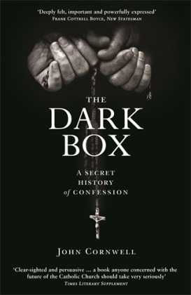 The Dark Box | Dodax.ch