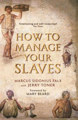How to Manage Your Slaves   Dodax.de
