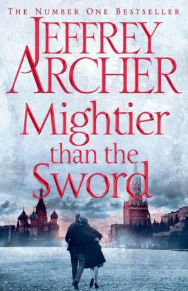 Mightier than the Sword | Dodax.pl