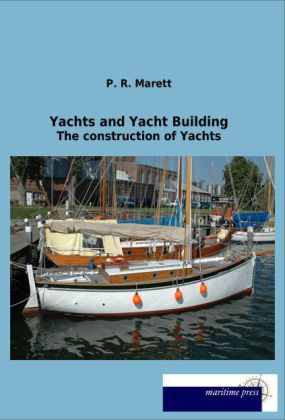 Yachts and Yacht Building | Dodax.es