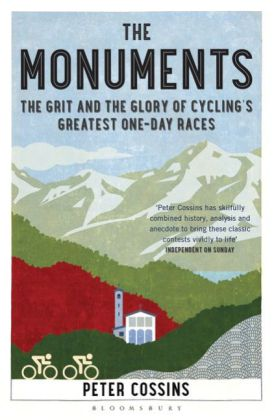 The Monuments | Dodax.at