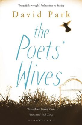 The Poets' Wives | Dodax.ca