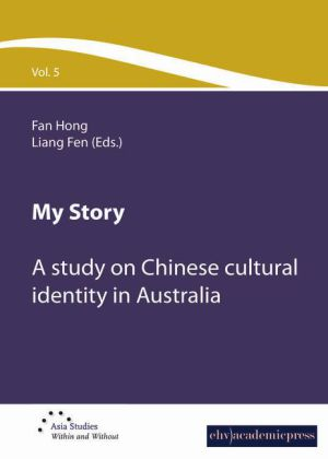 My Story - A study on Chinese cultural Identity in Australia | Dodax.de