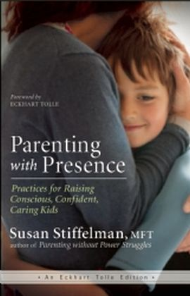 Parenting with Presence | Dodax.pl
