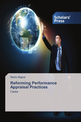 Reforming Performance Appraisal Practices | Dodax.pl