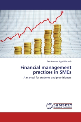 Financial management practices in SMEs | Dodax.at
