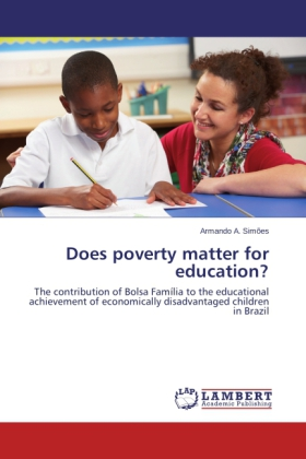 Does poverty matter for education? | Dodax.de