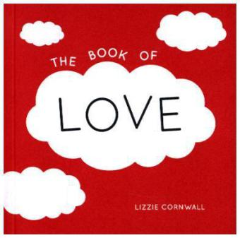 The Book of Love | Dodax.ch