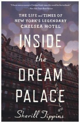 Inside the Dream Palace | Dodax.at