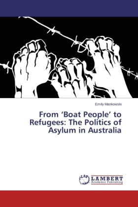 From Boat People to Refugees: The Politics of Asylum in Australia | Dodax.pl