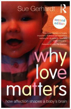 Why Love Matters | Dodax.pl