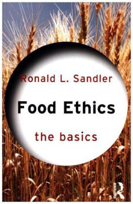 Food Ethics: The Basics | Dodax.at