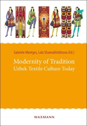 Modernity of Tradition | Dodax.at