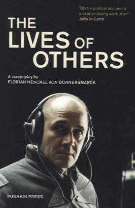 The Lives of Others | Dodax.es