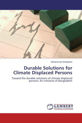 Durable Solutions for Climate Displaced Persons | Dodax.ch